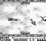R-Type Game Boy 19