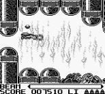 R-Type Game Boy 27