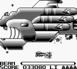R-Type Game Boy 47