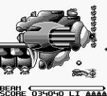 R-Type Game Boy 49