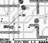 R-Type Game Boy 58