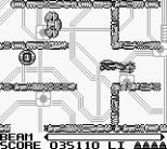 R-Type Game Boy 61