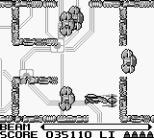 R-Type Game Boy 62