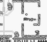 R-Type Game Boy 63