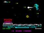 R-Type ZX Spectrum 005