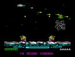 R-Type ZX Spectrum 006