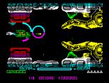 R-Type ZX Spectrum 014
