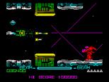 R-Type ZX Spectrum 016