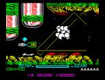 R-Type ZX Spectrum 026