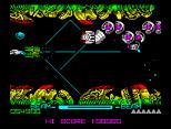 R-Type ZX Spectrum 027