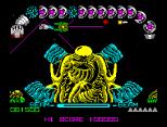 R-Type ZX Spectrum 030