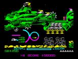 R-Type ZX Spectrum 037