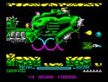 R-Type ZX Spectrum 039