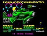 R-Type ZX Spectrum 040