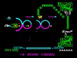 R-Type ZX Spectrum 041
