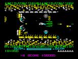 R-Type ZX Spectrum 069