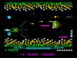 R-Type ZX Spectrum 071