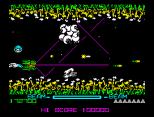 R-Type ZX Spectrum 072