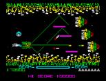 R-Type ZX Spectrum 073