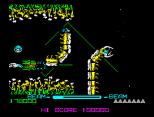 R-Type ZX Spectrum 074