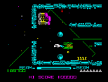 R-Type ZX Spectrum 079