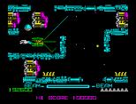 R-Type ZX Spectrum 081