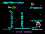 R-Type ZX Spectrum 084