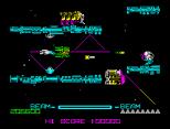 R-Type ZX Spectrum 085