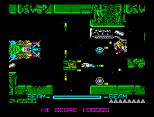R-Type ZX Spectrum 094