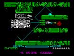R-Type ZX Spectrum 096