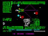 R-Type ZX Spectrum 103