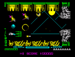 R-Type ZX Spectrum 106