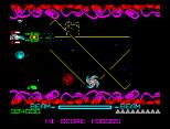 R-Type ZX Spectrum 112