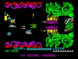 R-Type ZX Spectrum 114