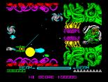 R-Type ZX Spectrum 116