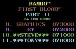 Rambo C64 02