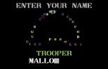 Rambo C64 04