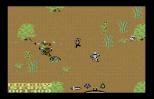 Rambo C64 05