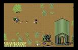 Rambo C64 07