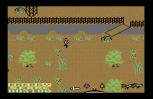 Rambo C64 08