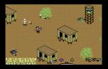 Rambo C64 13