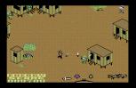 Rambo C64 14