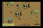 Rambo C64 15