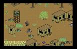 Rambo C64 16