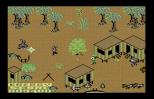 Rambo C64 17
