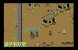 Rambo C64 18