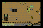 Rambo C64 19