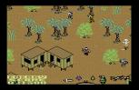 Rambo C64 24