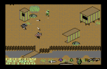 Rambo C64 25