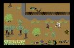 Rambo C64 26